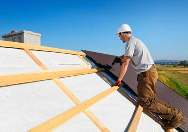 roof insurance roof replacement